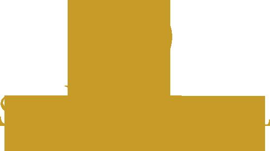 SKY VIEW HOTEL. 스카이뷰관광호텔.